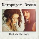 Newspaper Dream thumbnail