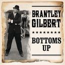 Bottoms Up (Single) thumbnail