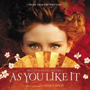 As You Like It (Music From The HBO Film) thumbnail