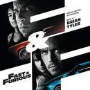 Fast & Furious (Original Motion Picture Score) thumbnail