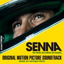 Original Music From The Motion Picture Senna thumbnail