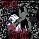 The 6ix Rule the World - EP thumbnail