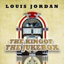 The King Of The Jukebox thumbnail
