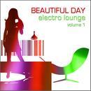 Beautiful Day Vol. 1 thumbnail