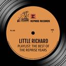 Playlist: The Best Of the Reprise Years thumbnail