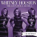 Million Dollar Bill Remixes thumbnail