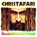 Palabra Sonido Y Poder thumbnail