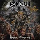 Plagues Of Babylon (Deluxe) thumbnail