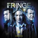 Fringe: Season 4 (Original Television Soundtrack) thumbnail