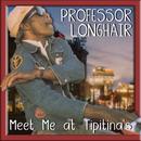 Meet Ya At Tipitina's thumbnail