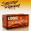 The Warning (Claude Monnet & Torre Bros Mixes) thumbnail