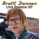 Live Session (ITunes Exclusive) thumbnail
