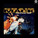 Flava In Ya Ear Remix (Explicit) thumbnail
