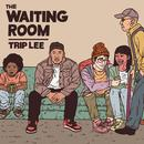 The Waiting Room thumbnail