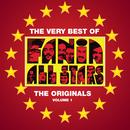 The Very Best Of Fania All Stars (The Originals) Vol.1 thumbnail
