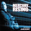 Mercury Rising thumbnail