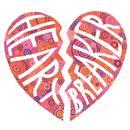Heartbraker Vs. Holiday thumbnail