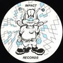 Sub Dub (Remix) / Sub Dub thumbnail