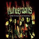 Beyond The Valley Of The Murderdolls (Special Edition) thumbnail