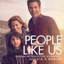 People Like Us (Original Motion Picture Soundtrack EP)  thumbnail