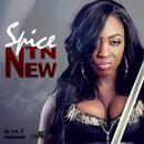 NTN New (Single) thumbnail