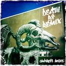 Death By Remix thumbnail