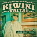 Never Grow Cold (Single) thumbnail