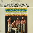 The Big Folk Hits thumbnail