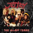 The Glam Years thumbnail