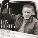 Cass County thumbnail