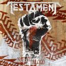 Native Blood thumbnail