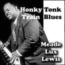Honky Tonk Train Blues thumbnail