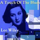A Touch Of The Blues thumbnail