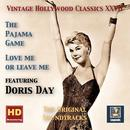 Vintage Hollywood Classics, Vol. 27: The Pajama Game & Love Me Or Leave Me (Remastered 2016) thumbnail
