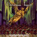 Christmas Angels thumbnail
