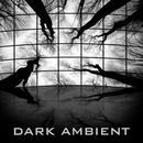 Dark Ambient thumbnail