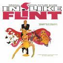 In Like Flint thumbnail