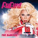 Cover Girl: The RuMixes thumbnail