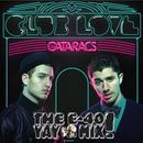 Club Love (Remix) (Single) thumbnail