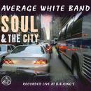 Soul & The City thumbnail