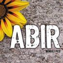 Abir (OST) thumbnail