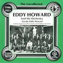 Eddy Howard & His Orchestra thumbnail