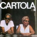 Cartola (1976) thumbnail