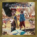 Disparate Youth (Single) thumbnail