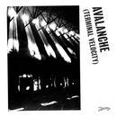 Avalanche (Terminal Velocity) (Single) thumbnail