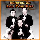 Boleros De Los Panchos Volumen 1 thumbnail