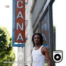 Cana (1 Of 5) thumbnail
