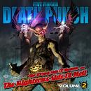 The Wrong Side Of Heaven & The Righteous Side Of Hell, Vol. 2 (Deluxe Edition) thumbnail