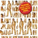 100,000,000 Bon Jovi Fans Can't Be Wrong thumbnail