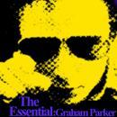 Essential Graham Parker thumbnail